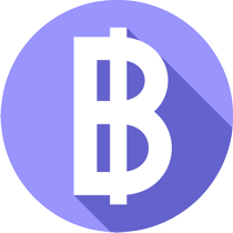 www.comtekpro.com price in Bitcoins