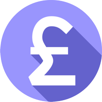 www.comtekpro.com price in British pounds